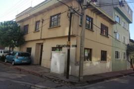 Satılık Mustakil Ev