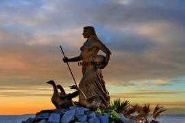 Emlaktura Sarıkız Kaz Dagları Oksijen Cennetinde