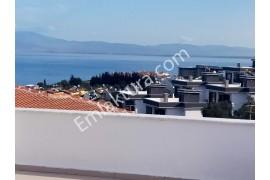 Satılık Trıbleks Villa