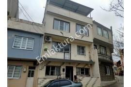 Satılık 2+1 Hekimzade mah Kompile satılık bina