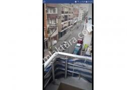 Edremit Cumhuriyet Mahallesinde Masrafsız Satılık Daire