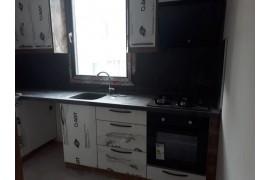 Edremit Camivasat Mahallesinde Satılık Sıfır Daire