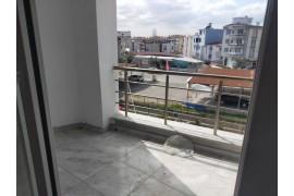 Tuzcumurat Mahallesinde Satılık daire