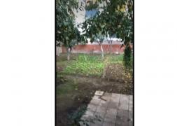 Edremit Gaziilyas Mahallesinde İki Katlı Müstakil Bahçeli Ev