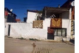 Edremit Tuzcumurat'ta Satılık Müstakil Ev