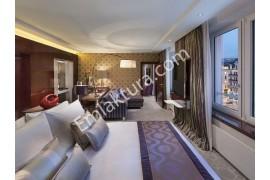 Antalyada Satılık Lüks Otel