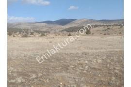 Derbent Çiftliközun de 13,336 m2 Yatırımlık Satılık Tarla