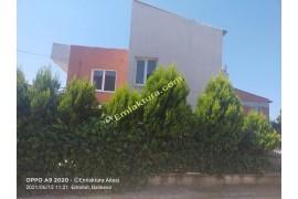 Kadıköy'de Satılık Müstakil Ev