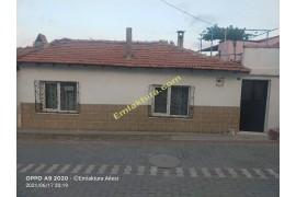 Edremit Darsofa'da Satılık Müstakil Ev