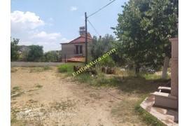 Edremit Kadiköy'de Satılık Müstakil Ev
