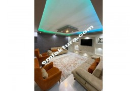 Yolörende Satılık 3Katlı Bina 3Adet Daire